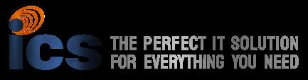 CompleteCloud Logo